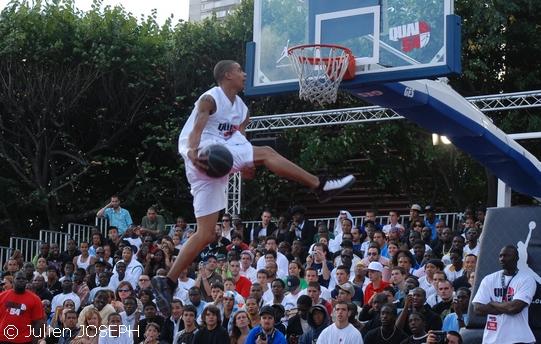 http://gobasket.free.fr/QUAI54/DSC_0305.jpg